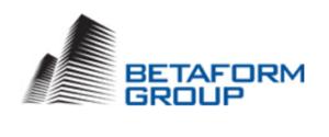 betaform