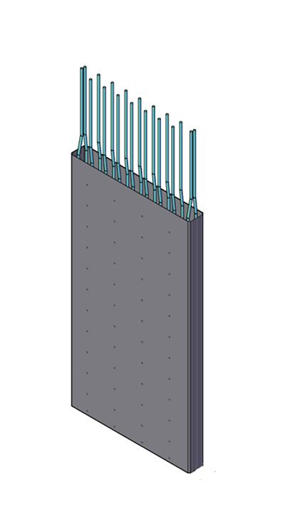 pre-form-columns-drawing
