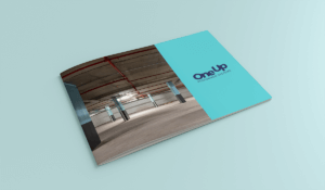 Download_OneUp_Product_Brochure